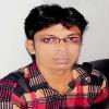 Mdiqbal