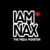 iamNAX