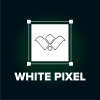 WhitePixel