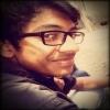 Aditya99