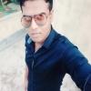 Shahriar242