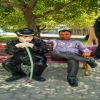 abdulrehmand56