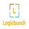logicbunch