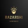 razarshi