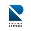 RapidTechGFX