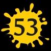 eldorado53