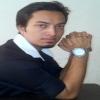 Shahahriar