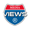 mediaviews