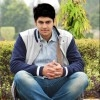 ahsanulhaq007