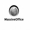 MassiveOffice