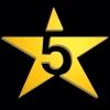 5starservice