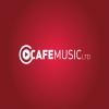 cafemusic