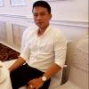 nhuphuong310891