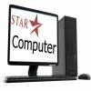 starcomputer