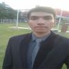 Adil97