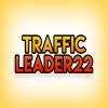 trafficleader22