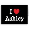 ashleyshannon