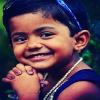 Rahul3618