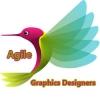 agilegraphics