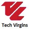 Techvirgins