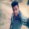 dmmahfuz131261
