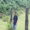 RaihanSRW