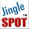 JingleSPOT