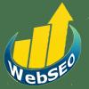 WebSe0
