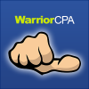 warriorcpa