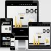 webdesignagency