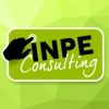 inpeconsulting