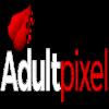 adultpixels