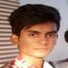 Fahim211
