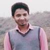 ahshaheen007