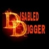 disableddigger
