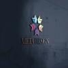MetaDesign360