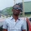 mbaochaben