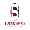 brandingservice