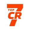topcr7