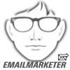 emailmarketer