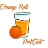 OrangeRPurchase