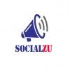 SocialZU
