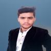 Atiqrehman7777