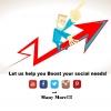 1000+ YouTube Veiws SUPER High Retention 60-90 Retention for 1hr Video