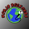 WorldReckords