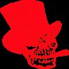 RedSkulls