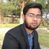 Fahadbd1992