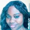 Sesenawe