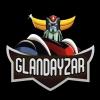 Glandayzar