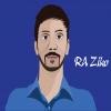 Ziko1326